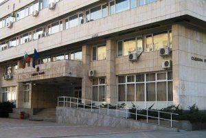 3 години и шест месеца затвор за грабеж на възрастна жена по обвинение на Районна прокуратура – Ловеч