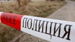 44-годишен мъж от Ловеч е задържан за притежание на наркотични вещества.