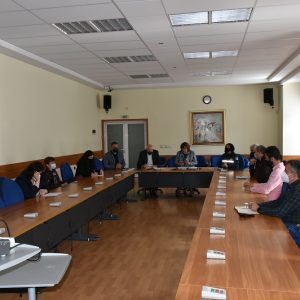 Болниците в Ловеч са в своя пик на натовареност, няма да се провеждат масови мероприятия на Цветница