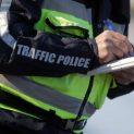 В Ловеч шофьорка блъска 15-годишно момиче и бяга