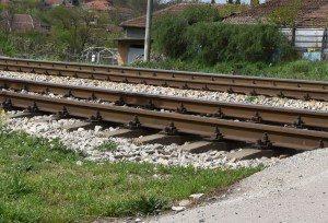 Временна организация на движението се въвежда поради ремонт на жп-прелез при гара Дойренци, община Ловеч