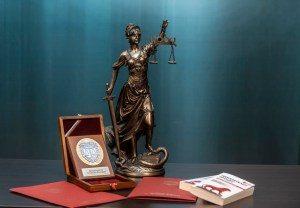 Върховната касационна прокуратура взе на специален надзор досъдебно производство за простреляна жена в новогодишната нощ