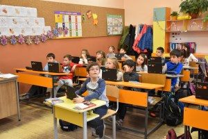 Днес в детските ясли и градини от Община Ловеч са присъствали 67,46 % от всички деца. В подготвителните групи и в І-ІV клас на училищата 87,85 % от всички деца и ученици