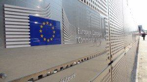 Държавна помощ: Европейската комисия одобрява 79 млн. евро в подкрепа на микропредприятията, малките и средните предприятия в България