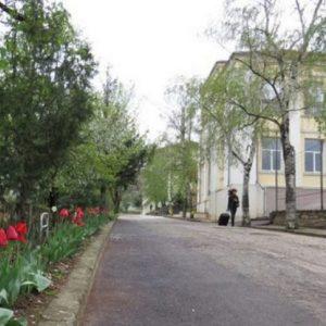 Езиковата гимназия в Ловеч отбелязва своя празник с виртуален музей