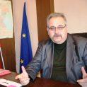 Ето кой, къде и какво ще работи в ловешкия парламент, от местните депутати Юнал Мъстънов е №1 по стаж
