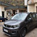 Ето на кого кметът на Ловеч даде нов автомобил
