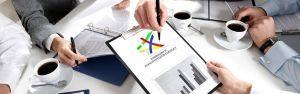 """За бизнеса: Областен информационен център – Ловеч планира провеждането на серия от открити приемни в област Ловеч на тема """"Възможности по ПРСР и ОП"""", които ще се проведат в периода 27 юли – 5 август"""