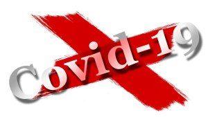 За първи път от месеци в община Ловеч няма нов случай на Covid-19. За областта случаите са 5