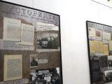 Изложба за десталинизацията и противоречивото десетилетие (1953-1964) гостува в Ловеч