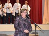 Корнелия Маринова: Ловеч е незаобиколим фактор в чуждоезиковото образование