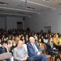 Корнелия Маринова: Ловеч стои в началото на езиковото обучение в цялата страна