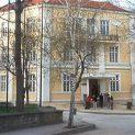 Ловешката Езикова гимназия с уникален успех на устните изпити за немския сертификат DSD II