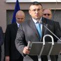"""Министър Маринов: """"Ловеч е пример за добро взаимодействие между институциите"""""""