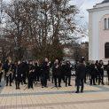 На 25 декември в Ловеч – празнична Литургия, коледари концерт