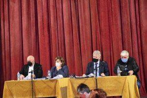 На свое заседание Общински съвет прие Плана за интегрирано развитие на Община Ловеч (ПИРО) за периода 2021-2027 г