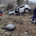 Намериха мъртъв 19-годишен в Ловеч. Младежът го издирваха чрез Фейсбук