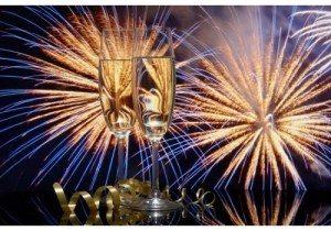 Настъпи новата 2021 година. Очаквана с надежда за промяна и вяра в доброто. Нека новата година ни донесе здраве, сили, увереност, много радости и щастливи мигове!