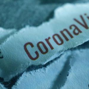 Нови положителни случаи на COVID-19 в област Ловеч