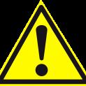Няма грипна ваканция в община Ловеч