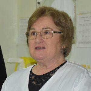 """Обсъждат д-р Румяна Нановска за """"Почетен гражданин на Ловеч"""" на 14 април"""