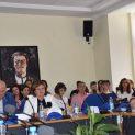 Община Ловеч е с три нови социални услуги и един надграден център за обществена подкрепа