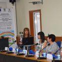 Община Ловеч с три нови социални услуги и надграден център за обществена подкрепа