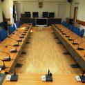Огласиха общински съветници на Ловеч мандат 2019 – 2023