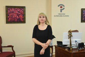 Омбудсманът с втора препоръка детският кабинет в Ловеч да заработи отново