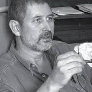 Пет години без Красимир Крумов – Грец