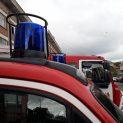 Пожарната разпространи практически препоръки за безопасна Нова година