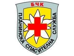 През деня са станали пет инцидента с туристи в района на връх Ботев, има и загинал