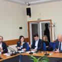 Проектобюджетът на Община Ловеч в размер от 48 846 734 лв. беше публично обсъден
