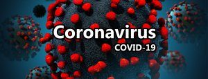 РЗИ Ловеч: В област Ловеч са диагностицирани 88 случая, хоспитализираните са 17. Заразени са 8 ученика и 5 учителителя