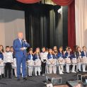 С много награди и концерт в Ловеч отбелязаха Деня на народните будители