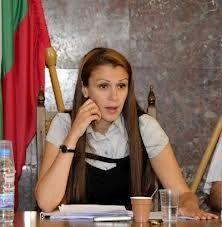 С неприсъствени заседания продължава работата си Областният кризисен щаб по здравеопазване в Ловеч
