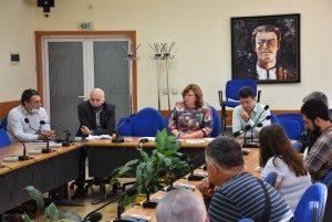 Само 273 деца са посетили детските градини в Ловеч през първия ден след възобновяване на работата им