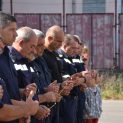 Стартира Седмицата на пожарната безопасност в Ловеч