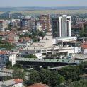Температурен рекорд е отчетен в Ловеч