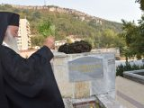 Тържествено именуваха Богоявленския мост в Ловеч