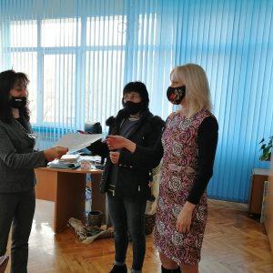 """Увеличение на заплатите в ОУ """"Христо Никифоров"""" в Ловеч"""