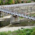 Фото факт: 11 септември, Ловеч, река Осъм