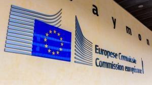 Eвропейската комисия предлага освобождаване от ДДС на някои жизненоважни стоки и услуги заради пандемията