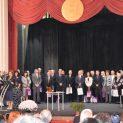 Встъпиха в длъжност избраните кметове и съветници в Община Ловеч