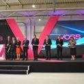 """VOSS Automotive откри официално новия си завод в """"Индустриален парк Баховица"""" край Ловеч"""