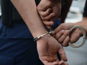 23-годишен мъж е задържан за грабеж в с. Горан