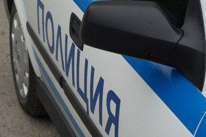 """52-годишен мъж от Ловеч е задържан за срок от 24 часа в местното районно управление. Хванат е да кара в """"Заводските"""" пиян с 1,86 промила"""