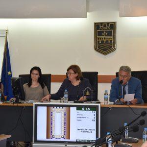 В Ловеч прие решение за безлихвен кредит в размер на 1 200 000 лева