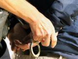 В Ловеч са задържани двама серийни крадци