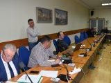 В Ловеч се проведе обществено обсъждане на разходите за събиране на битови отпадъци
